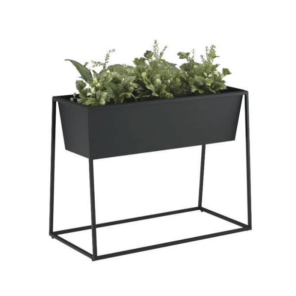 L981FB GO-OD ゴド プランターボックス 幅900mm(オカムラ)