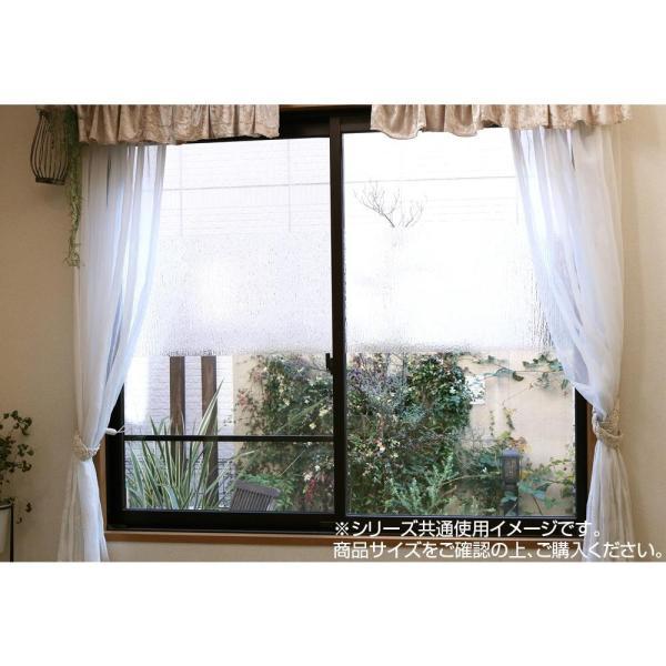 窓飾りシート 92×200cm CL GHS-922120