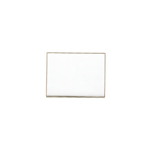 【プラス】壁掛けホワイトボード[LBシリーズ] LB-340