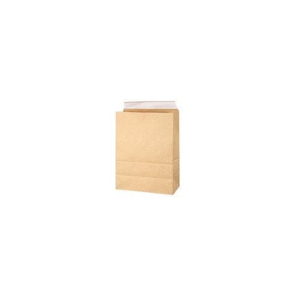 宅配袋(しっかりタイプ) 大 マチ広 EM-TBML93-50