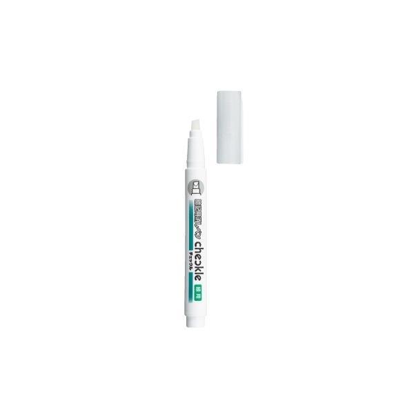 暗記用消しペン 単品 「チェックル」 コクヨ PM-ME100N-1P