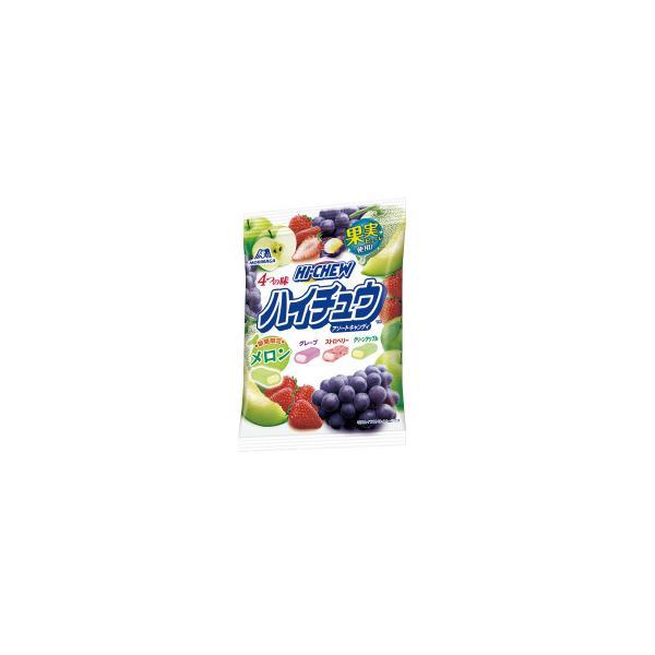 #ハイチュウ アソート 94g  116155   森永製菓  ※軽減税率対象商品