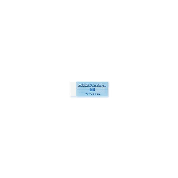 クリアレーダー100 シード EP-CL100 ※お買い得10個セット※
