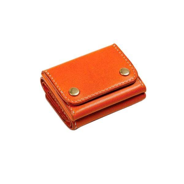 (同梱不可)クラフト社 革キット 3WAY財布 14382 ハンドメイド レザークラフト 手作り