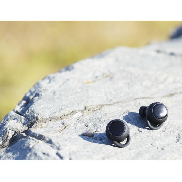 イヤホン Bluetooth 完全ワイヤレス 高音質 スポーツ 完全防水 おしゃれ イヤフォン BEA7|offinet-kagu|20