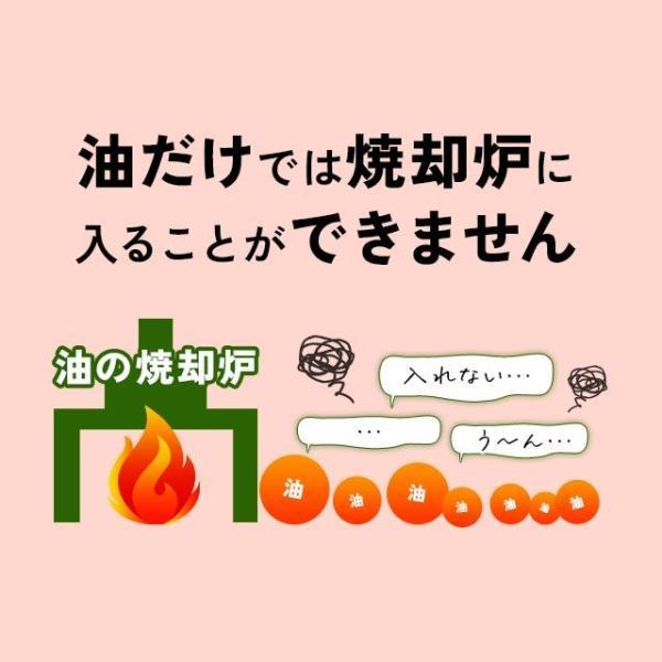 Lカルニチン (lカルチニンフマル酸塩) ダイエット サポート アミノ酸 燃焼系 サプリ サプリメント 約3ヶ月分|oga|08