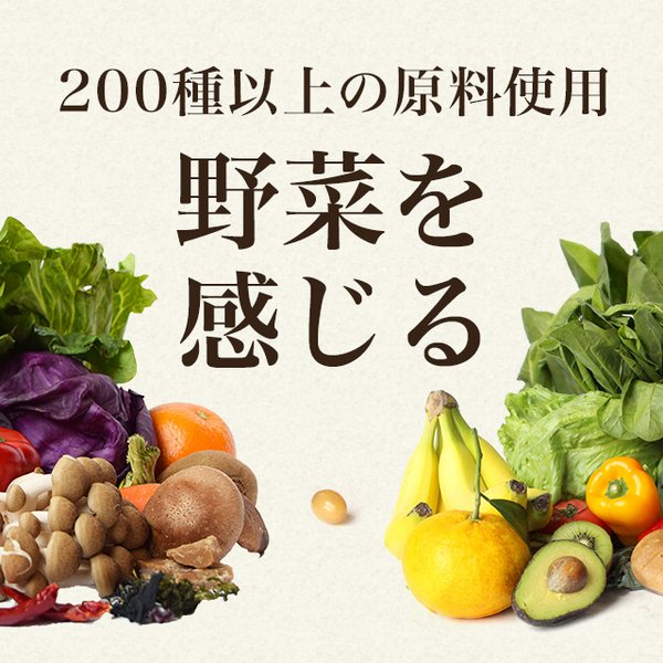 やさい酵素 約4ヶ月分 今だけ増量中 ダイエットサプリ 野菜 野草 サプリ サプリメント 送料無料|oga|08