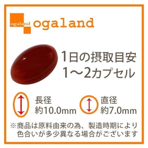 ルテイン サプリ マリーゴールド サプリメント 亜鉛酵母 ビタミンA メグスリノキ ヘマトコッカス 約3ヶ月分_ZRB|oga|09