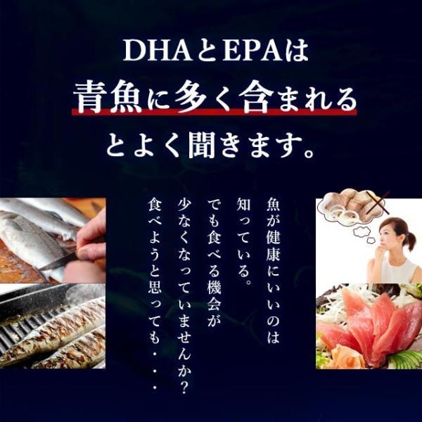 サプリ オメガ3 EPA 送料無料 サプリメント 今だけ増量中 オメガ3脂肪酸 DHA αリノレン酸 約4ヶ月分|oga|10