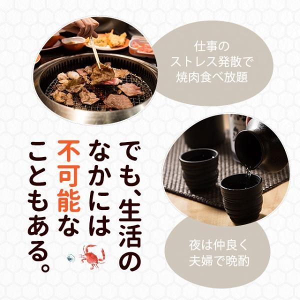 キトサン サプリ キチンキトサン 動物性 食物繊維 サプリメント 約6ヶ月分 送料無料 半年分セール|oga|05