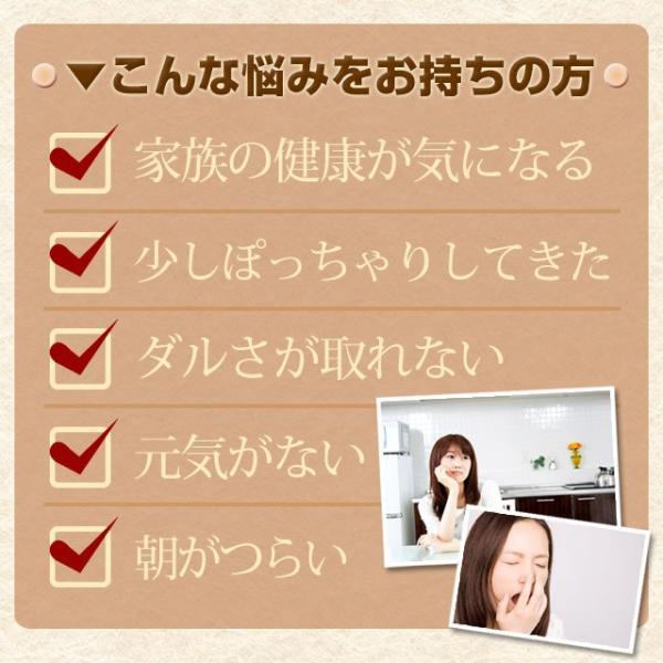 香酢 サプリメント アミノ酸 サプリもろみ 健康酢 約1ヶ月分 送料無料_ZRB|oga|04