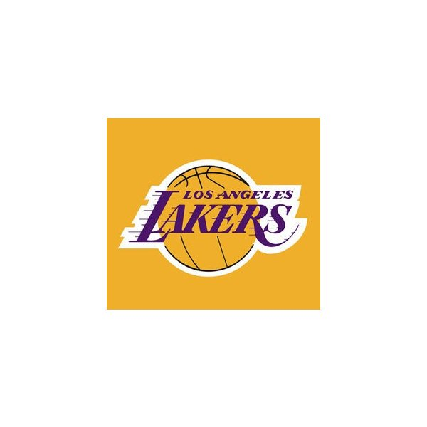 Nba los angeles lakers nba los angeles lakers mlb nfl voltagebd Image collections