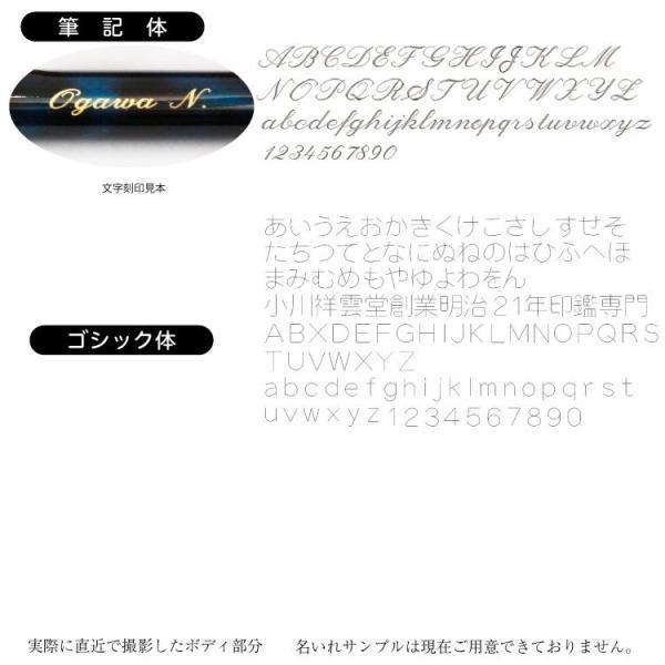 【名入れ】PILOT パイロットフリクションポイント ビズ LF-3SP4|ogawahan|07