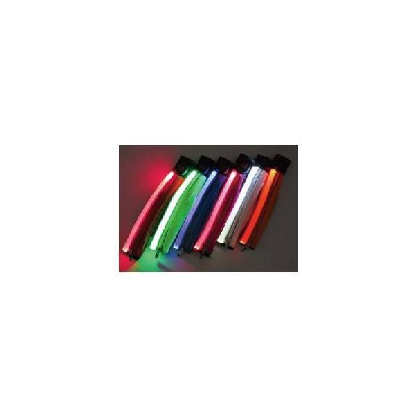 ウエストポーチ 防水 LEDライト付き 充電可能 充電2時間で約10時間常点灯 ウエストバッグ|ogawamata|02