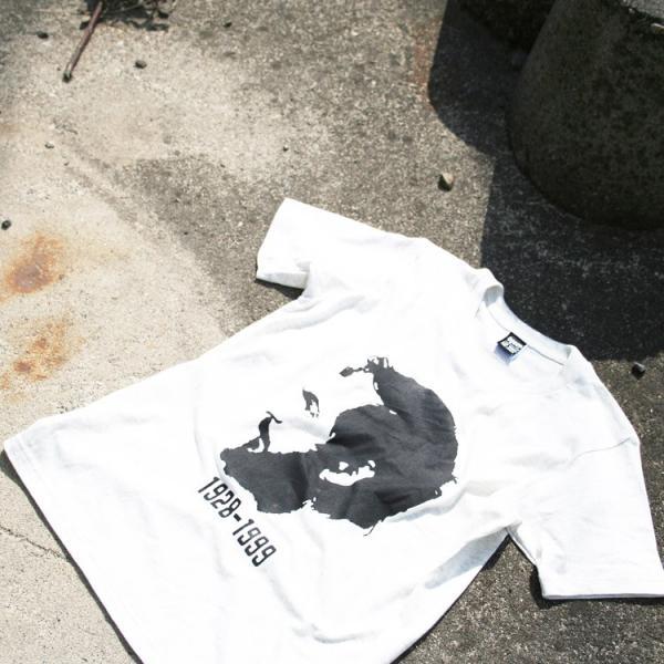 キューブリック 映画 Tシャツ Stanley Kubrick スタンリーキューブリック|oguoy|07