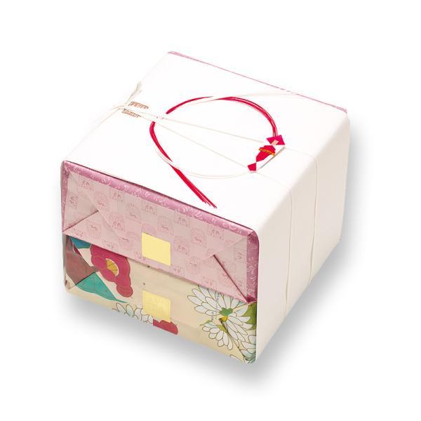 (段重ね梅セット)をぐら山春秋 小缶(15袋)+定家の月中缶(41袋)(係数36)