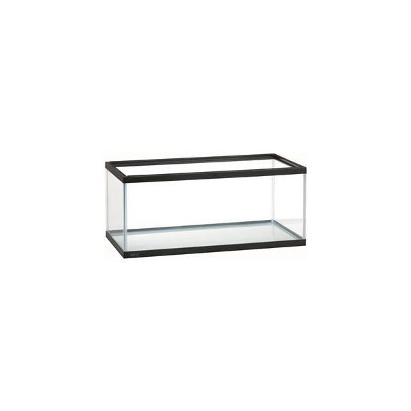 ジェックス マリーナ ガラス水槽 600L LOWタイプ 〔水槽用品〕 〔ペット用品〕