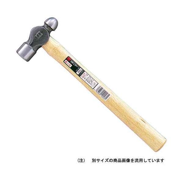 ハンマー かなづち トンカチ 鉄工