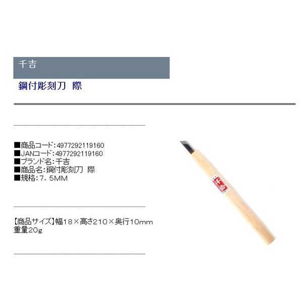 彫刻刀 際 細工 木 竹 プラスチック ogyk 02