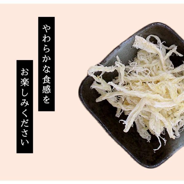 珍味 さきいか 30g×48袋 送料無料  大容量 酒のつまみ おつまみ 魚介 イカ|ohgiya-f|03