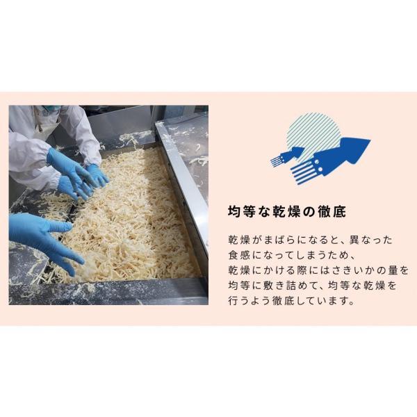 珍味 さきいか 30g×48袋 送料無料  大容量 酒のつまみ おつまみ 魚介 イカ|ohgiya-f|07