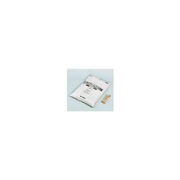 けいそうファームコート内装(基材:10kg セレクトカラー:150g)(約3.3平米)