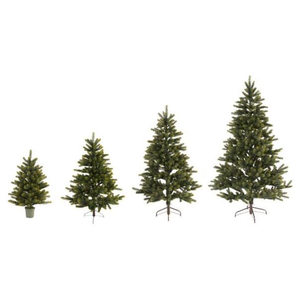 クリスマスツリー90cm RS GLOBAL TRADE|ohisamaya|03