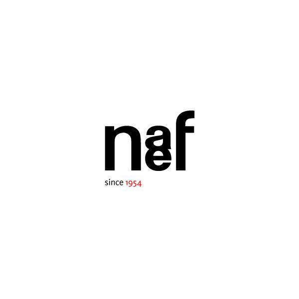 ネフスピール Naef Spiel|ohisamaya|03