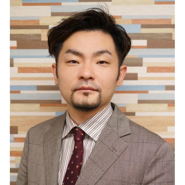 満席[2018年9月]アナログゲーム療育講座in福岡|ohisamaya|04