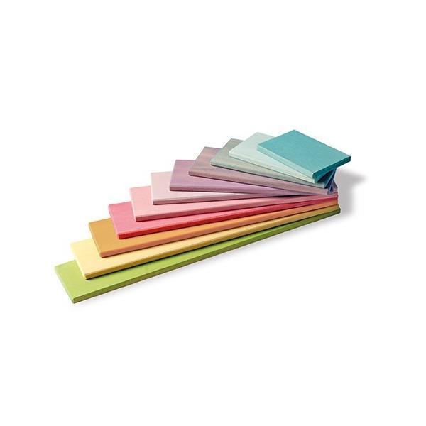 【取り寄せ品】グリムス 10667 ビルディングボード・パステル(Building Boards,pastel)|ohisamaya|02