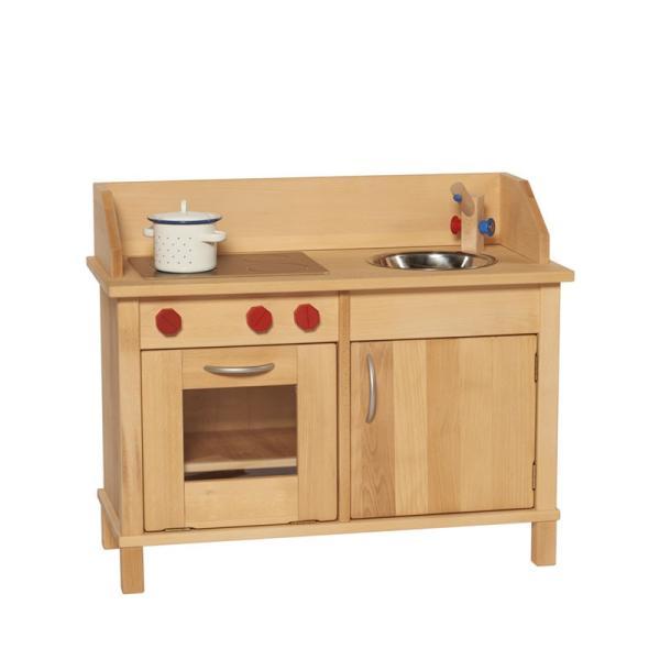 N木製キッチン ohisamaya