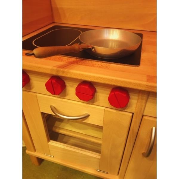 N木製キッチン ohisamaya 02