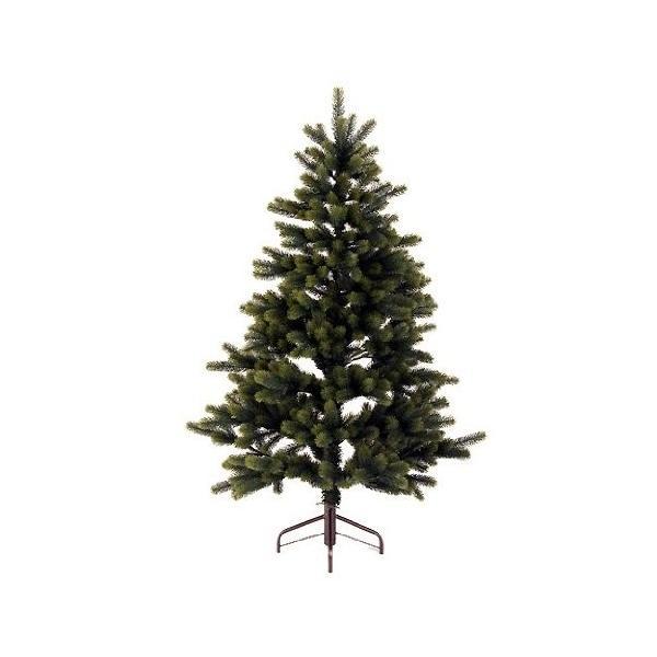 クリスマスツリー 195cm RS GLOBAL TRADE|ohisamaya