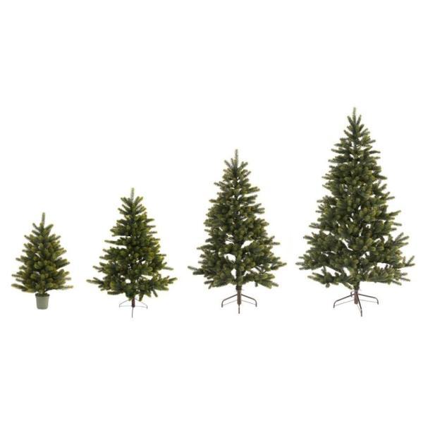 クリスマスツリー 195cm RS GLOBAL TRADE|ohisamaya|02