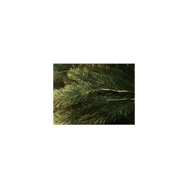 クリスマスツリー 195cm RS GLOBAL TRADE|ohisamaya|03