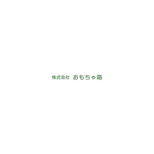 角型織機  おもちゃ箱 ohisamaya 02
