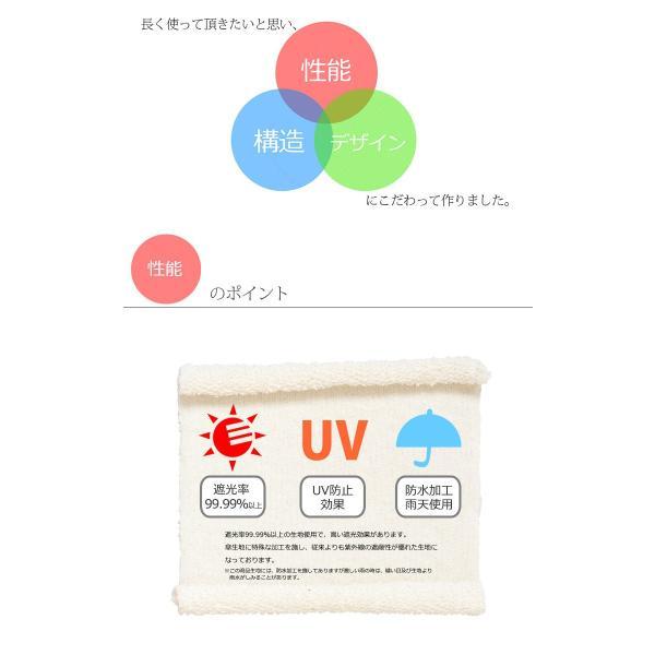 母の日 日傘 晴雨兼用 折りたたみ傘 UV加工 レース付 8本骨 7タイプ ギフト UVカット UV対策|ohkini|03