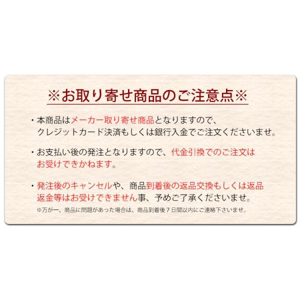 お宮参り 4点セット 日本製 化粧箱付き お宮参りフード4点セット(オフホワイト/男の子用) お取寄せ|ohkini|03