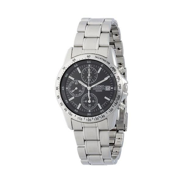 [セイコーimport]SEIKO 腕時計 逆輸入 海外モデル SND367PC メンズ ohmybox