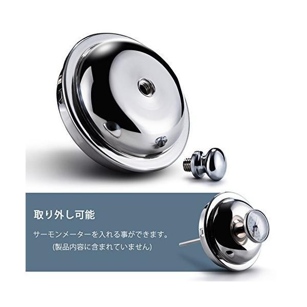コーヒードリップポット Love-KANKEI ドリッ プケトル 細口ポット ステンレス 650ML|ohmybox|04