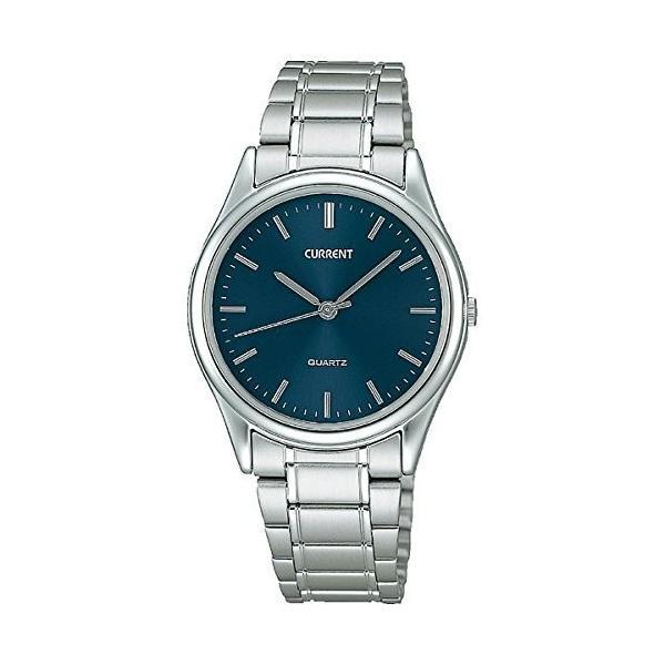 セイコー SEIKO カレント AXYN006 メンズ 腕時計 時計 ohmybox