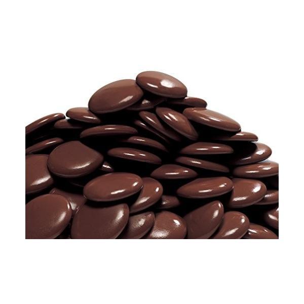 大東カカオ スペリオール プラティーク 1kg (カカオ分56%)|ohmybox|03