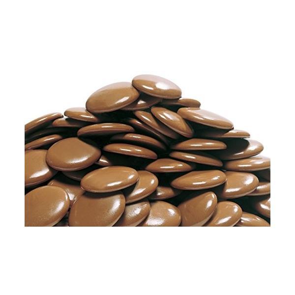 大東カカオ スペリオール レガール 1kg (カカオ分38%)|ohmybox|02