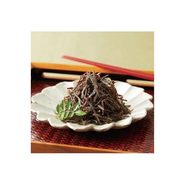 京都 雲月 小松こんぶ詰合せ 2個  桐箱入り ギフト 手土産 食育  贈り物にも最適|ohmybox|04
