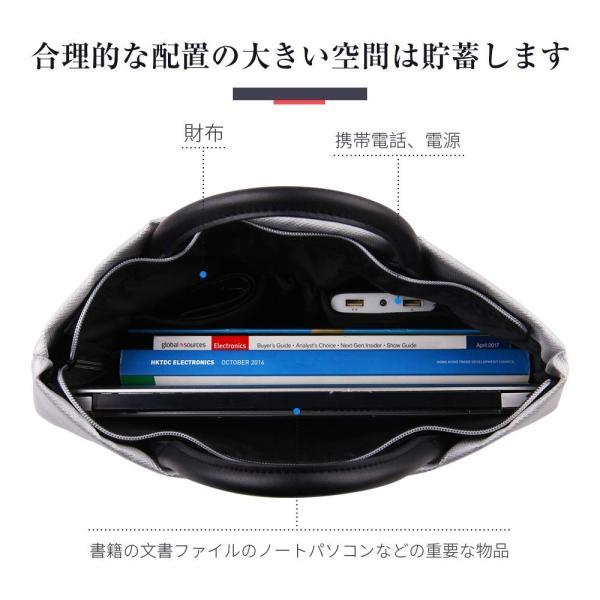 金庫 家庭用 耐火 貴重書類保管ケース 耐火バッグ 耐火金庫 手提げ 耐火袋 小型 (ss)|ohmybox|04