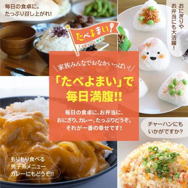 お米10kg 国産米 (5kg×2) 家庭応援米 安い 価格重視 質より量をお求めの方へ|ohnoshokuryou-shop|07