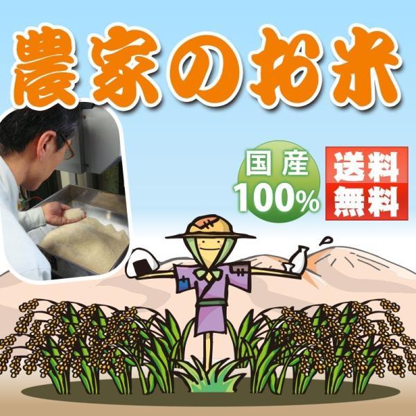 白米10kg(5kg×2) 農家のお米 ohnoshokuryou-shop