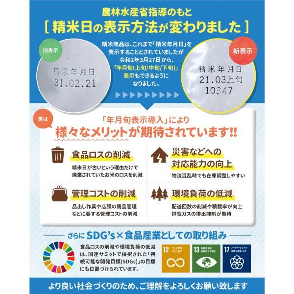 白米10kg(5kg×2) 農家のお米 ohnoshokuryou-shop 08