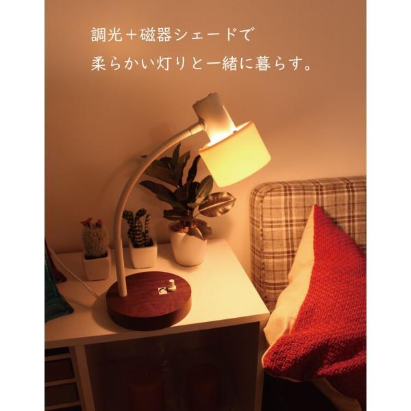デスクスタンド 間接照明 北欧 テーブルライト 授乳ランプ 授乳照明 ウッド かわいい おしゃれ 子育て 赤ちゃん 寝室 デスクライト446|oibby|02