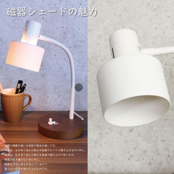 デスクスタンド 間接照明 北欧 テーブルライト 授乳ランプ 授乳照明 ウッド かわいい おしゃれ 子育て 赤ちゃん 寝室 デスクライト446|oibby|04